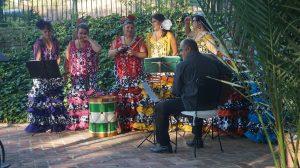 Oficiante de ceremonia civil Ceremonia Civil en Hacienda el Alamo, Málaga F03