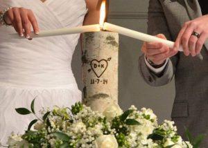 Свеча Церемония » Свеча Ритуал