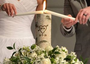 Ceremonia de la vela_ Ritual de las velas, candle ritual, rituel des bougies