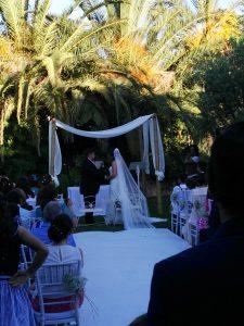 Ceremonia-de-boda-civil-en-Finca-Palo-Verde-Alhaurin-de-la-Torre-Malaga-F02