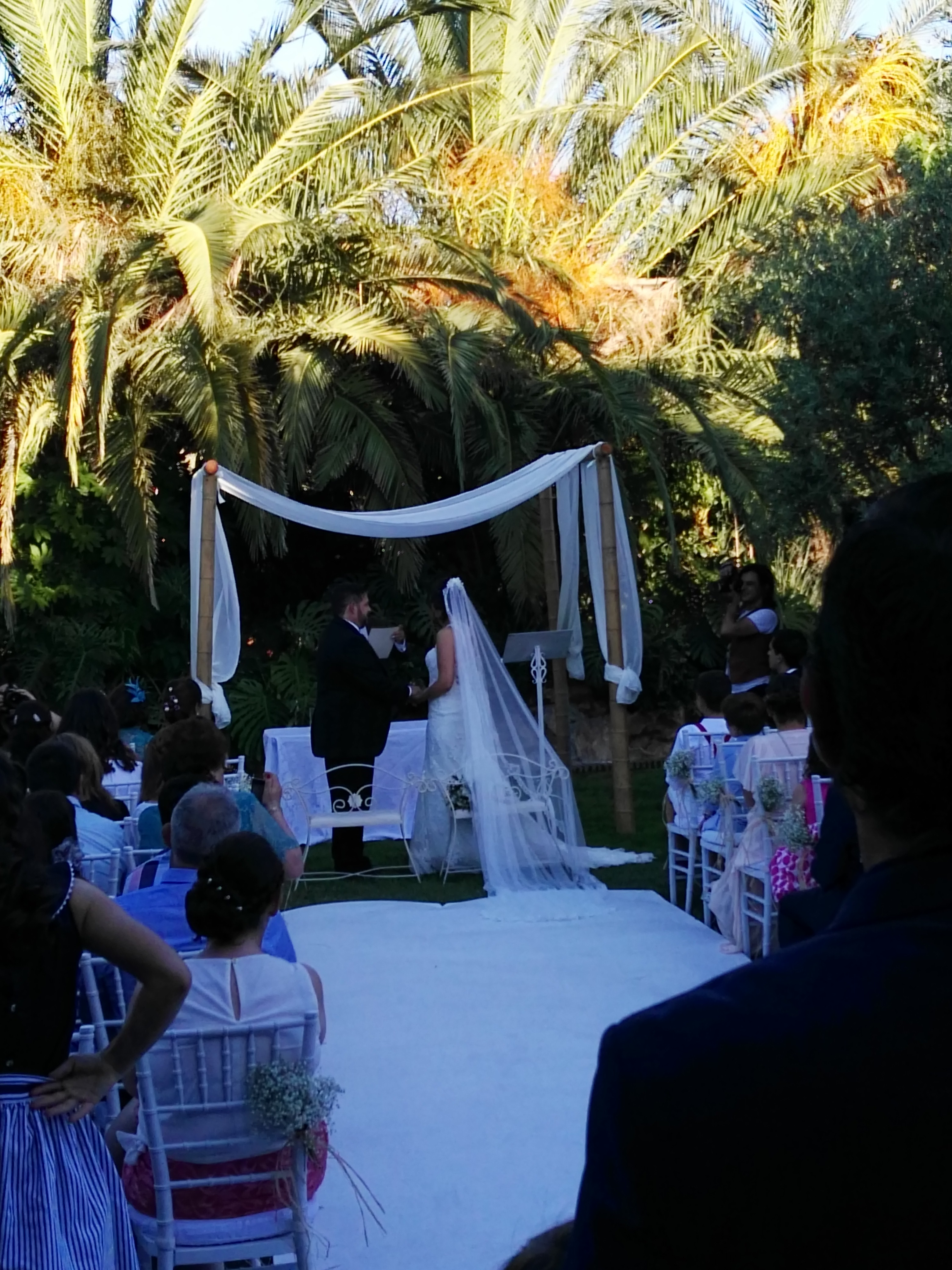 sitio italiano experiencia de novia cerca de Córdoba