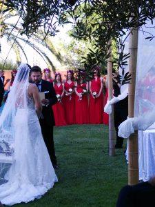 Ceremonia-de-boda-civil-en-Finca-Palo-Verde-Alhaurin-de-la-Torre-Malaga-F05