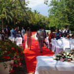 Blessing ceremony at Finca La Concepción in Marbella, blessing ceremony, vows renewal, Marbella weddings, Marbella wedding minister, Marbella officiant