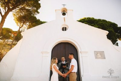 Elopement-wedding-Mijas-Marbella-Spain-wedding-minister-celebrant-officiant-civil-symbolic-ceremonies 12