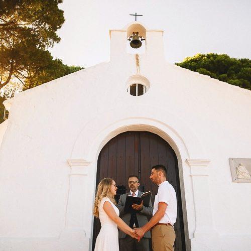 Elopement-свадьба-Михас-Марбелья-Испания-свадьба-министр-знаменитость-судейство-гражданско-символическо-церемоний 12