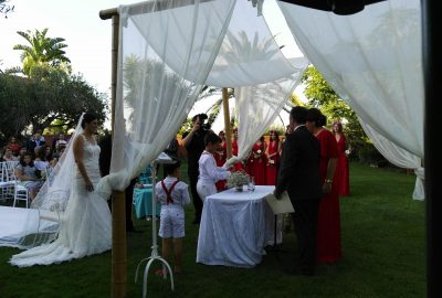 Zeremonie-der-Zivil-Zivil-en-Finca-Palo-Verde-Alhaurin-de-la-Torre-Malaga-F0-7